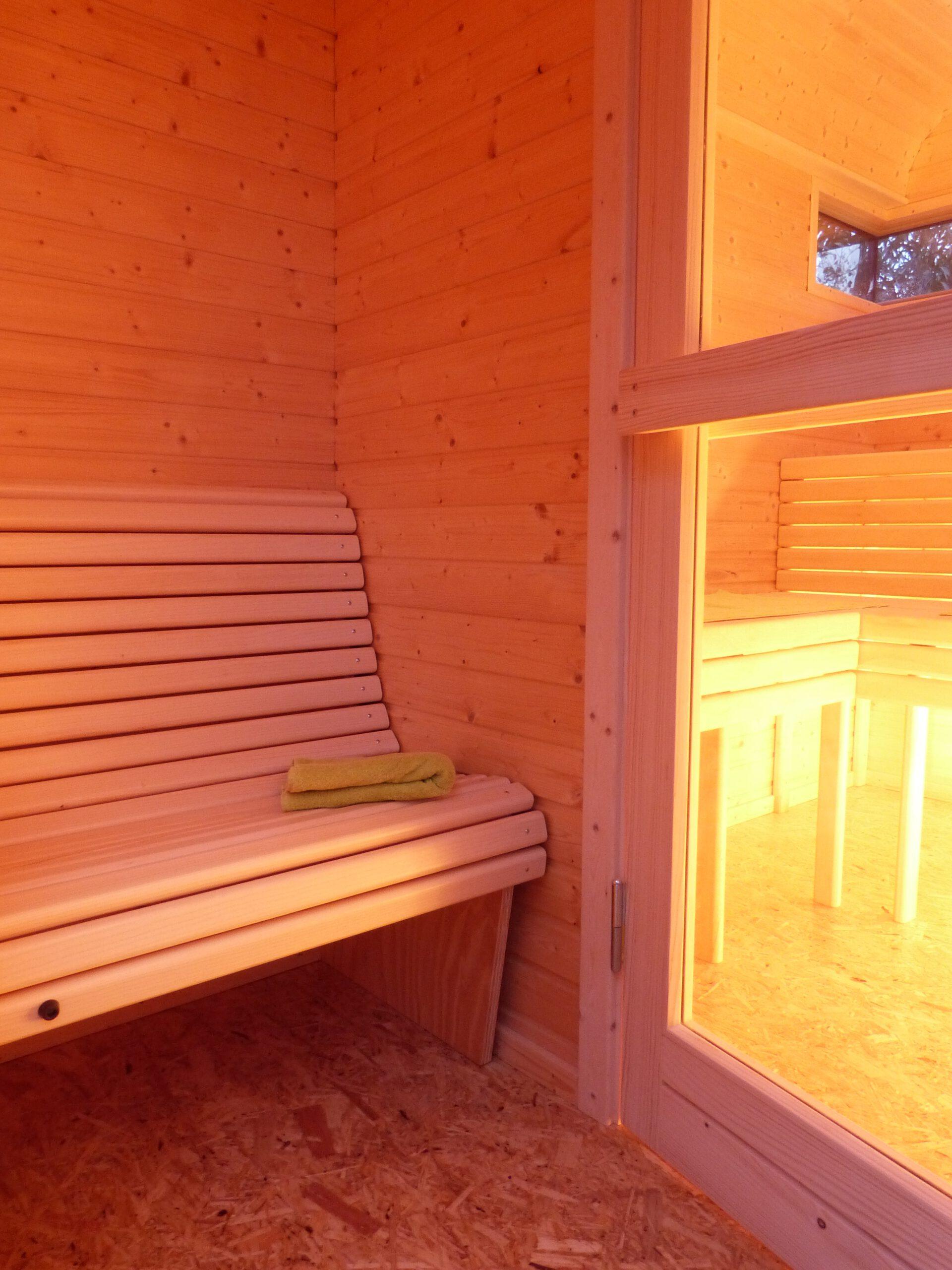 jan stölken gmbh - Saunawagen (11)