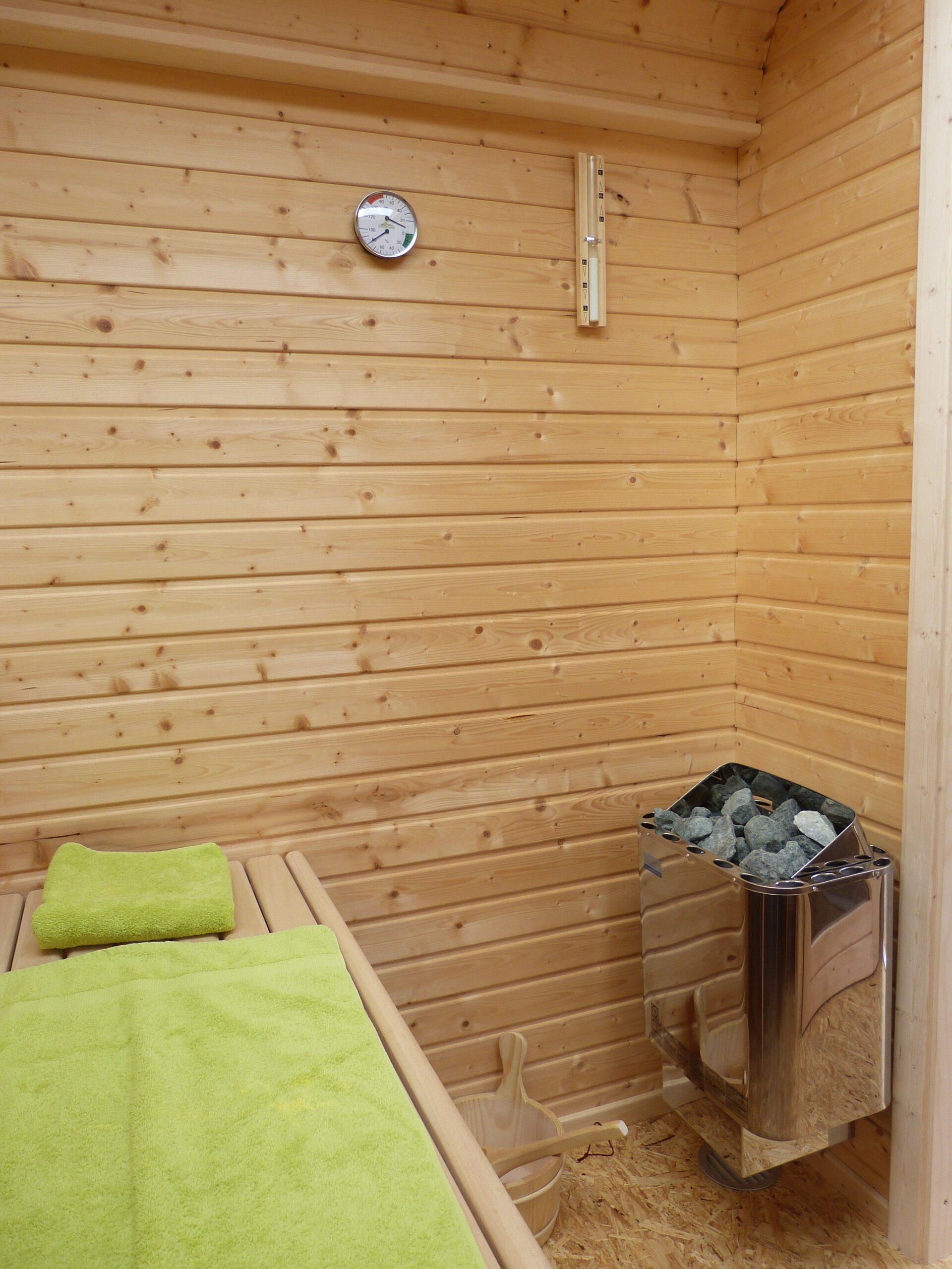 jan stölken gmbh - Saunawagen (3)