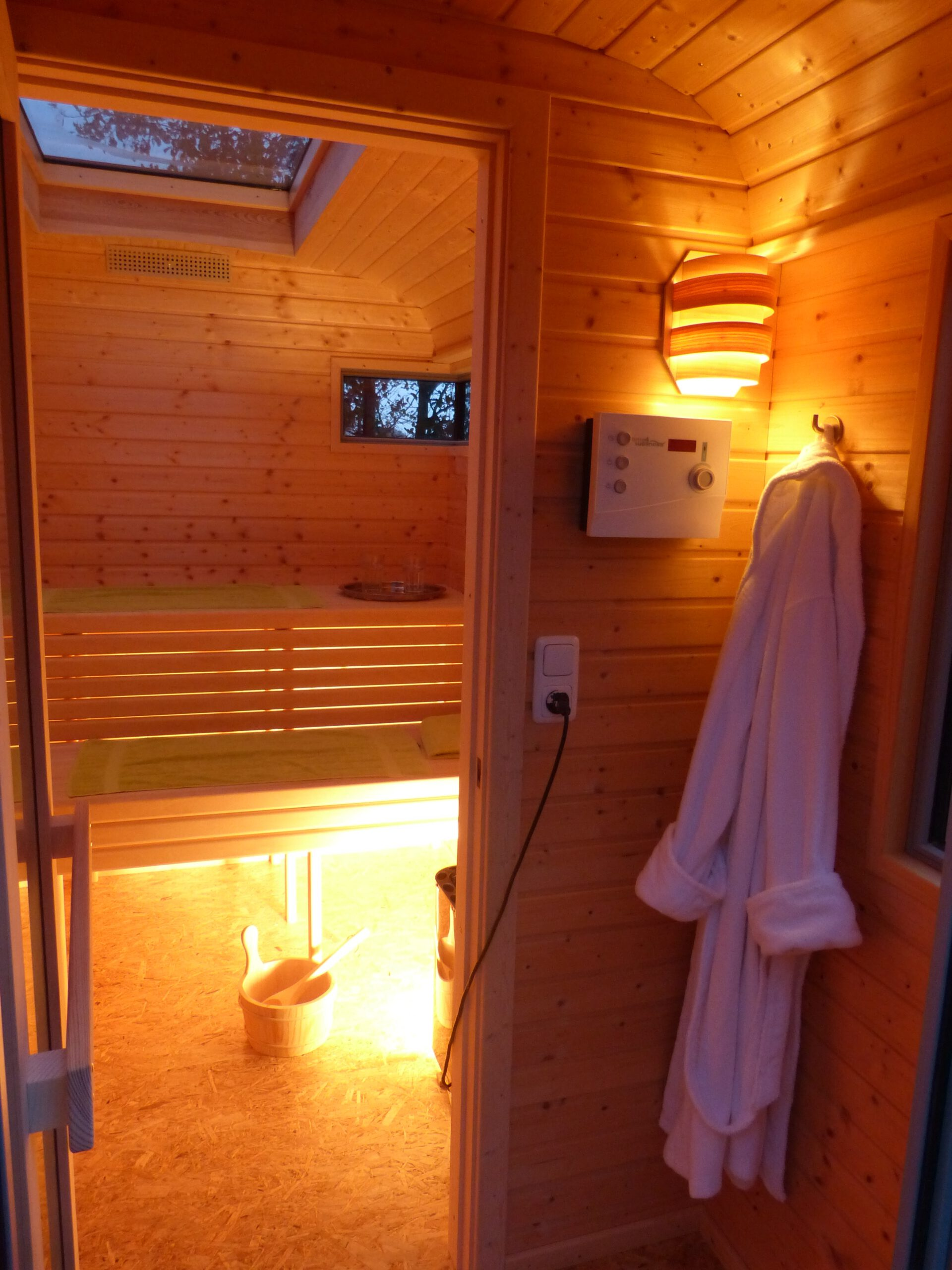 jan stölken gmbh - Saunawagen (6)