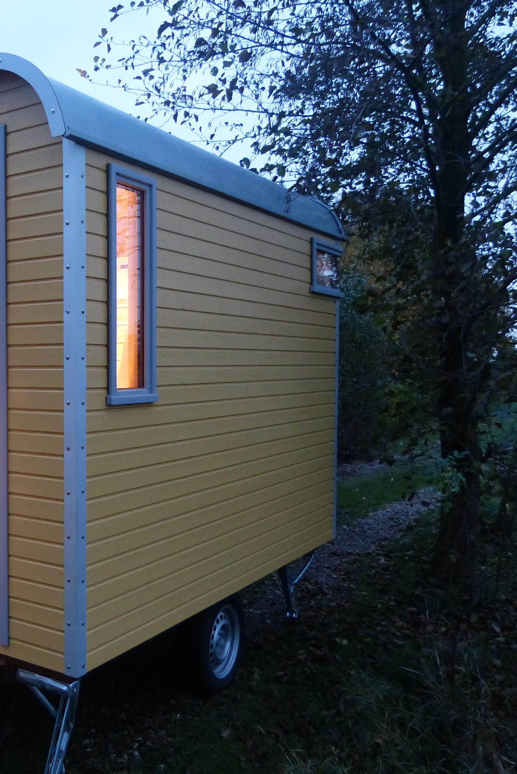 wagen-sauna-cropped-6