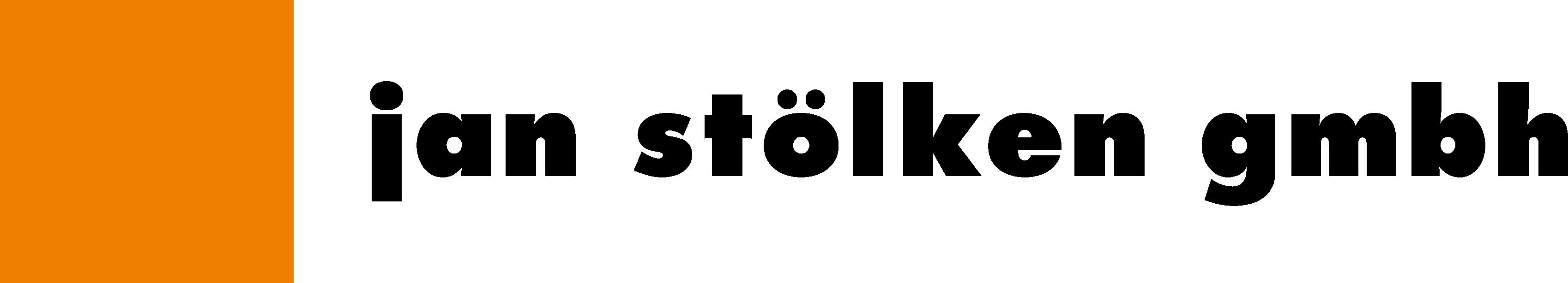 Tischlerei Stölken
