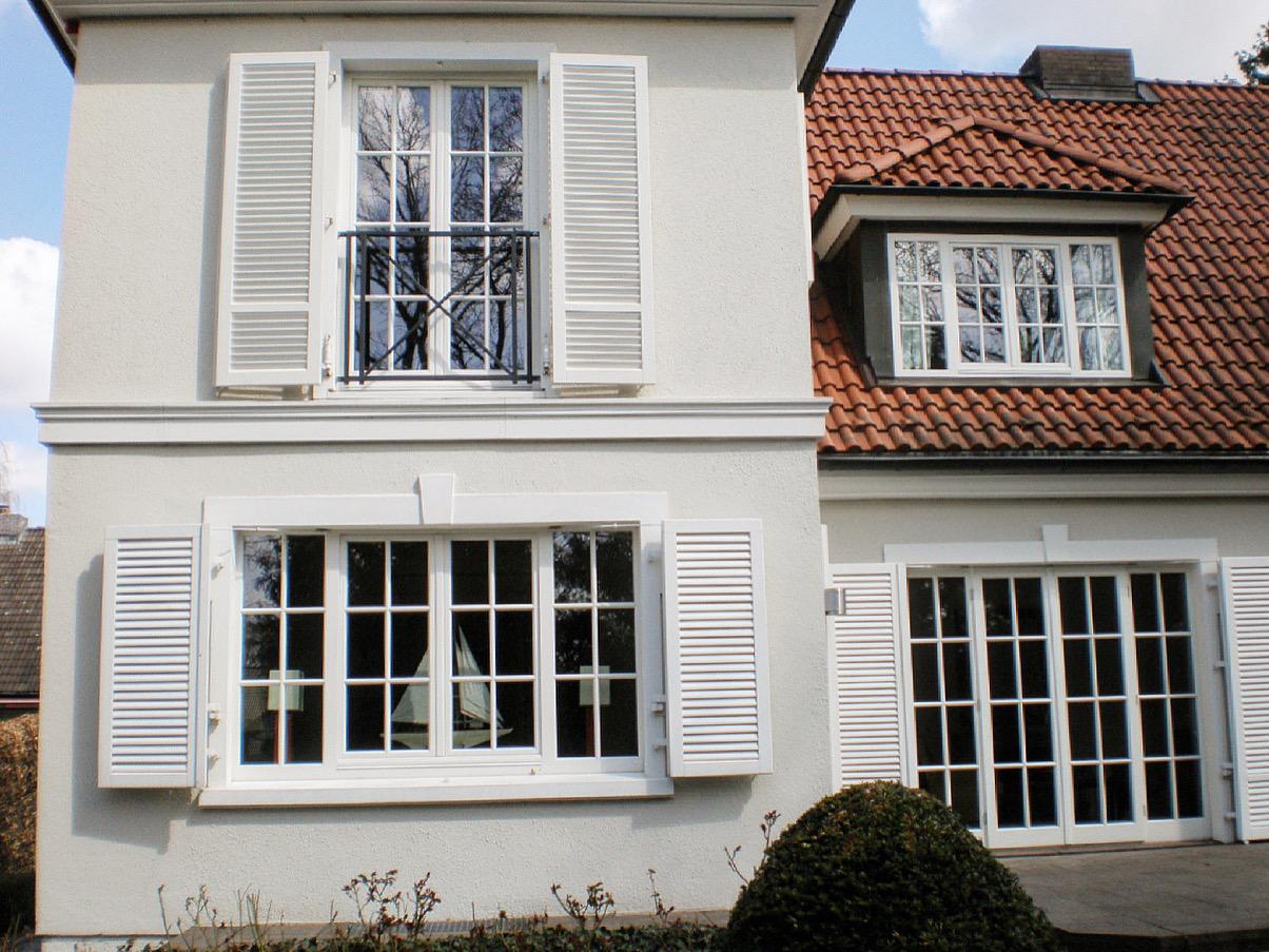 Stoelken-tischlerei-Fenster-bearbeitet-5