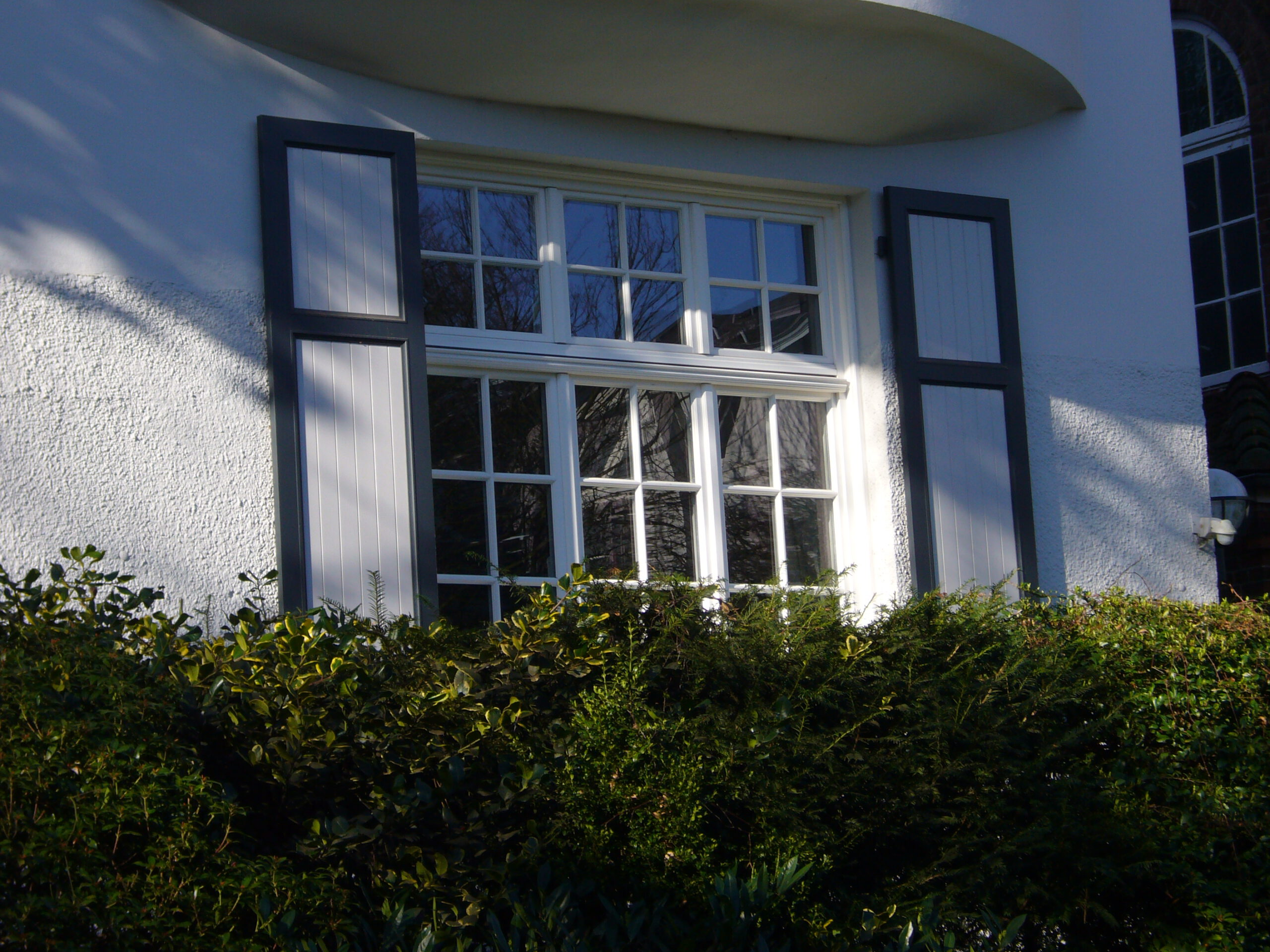 jan stölken gmbh - Fenster (5)