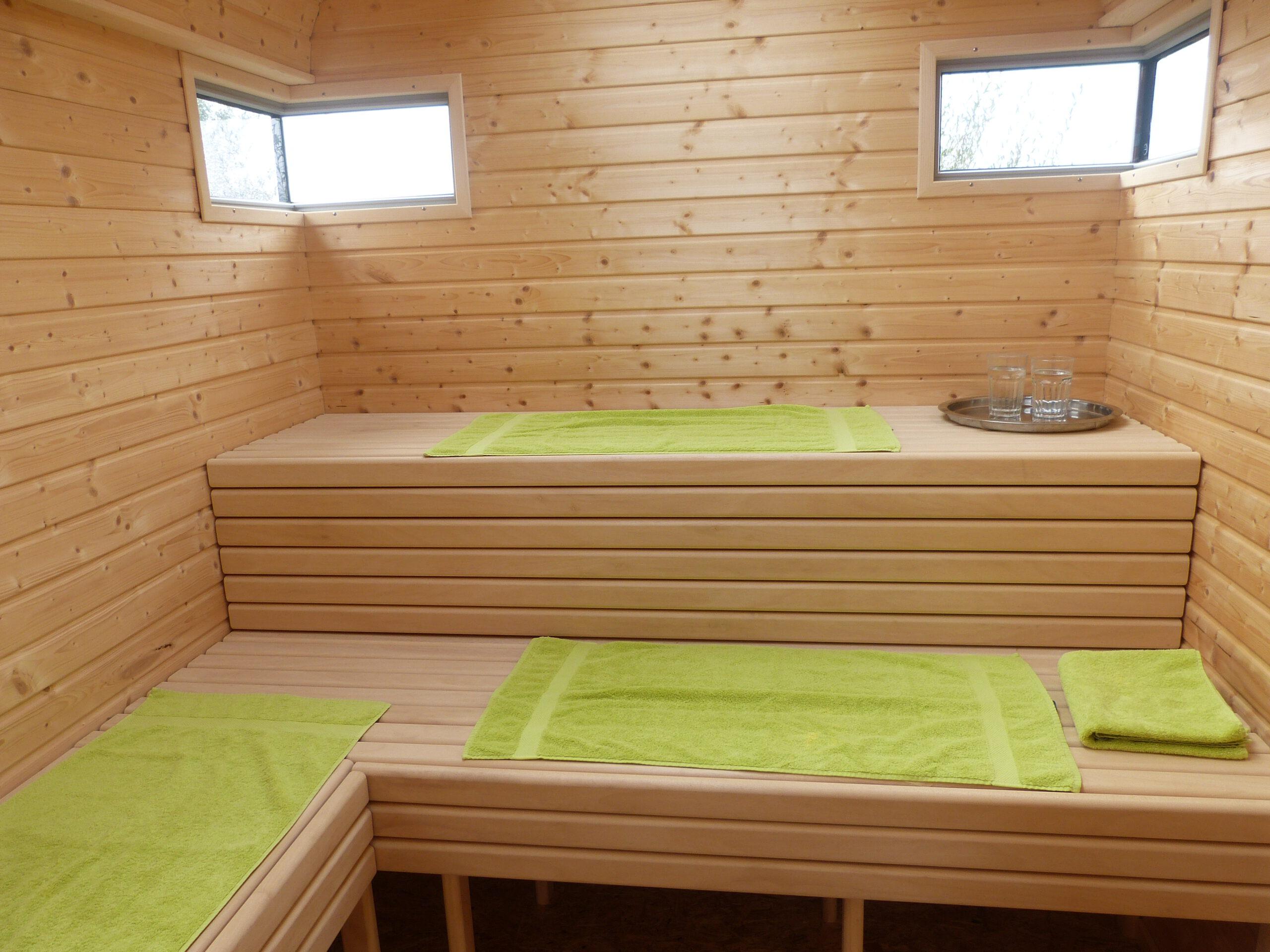 jan stölken gmbh - Saunawagen (2)