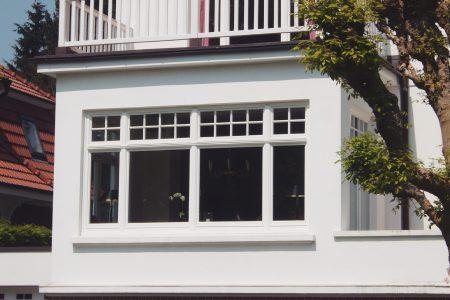 Stoelken-Tischlerei-Fenster1