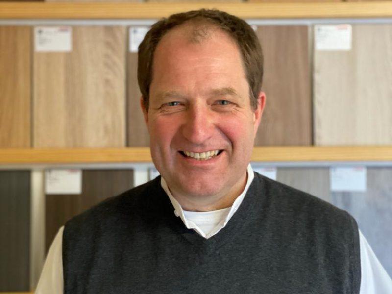 Jan Stölken
