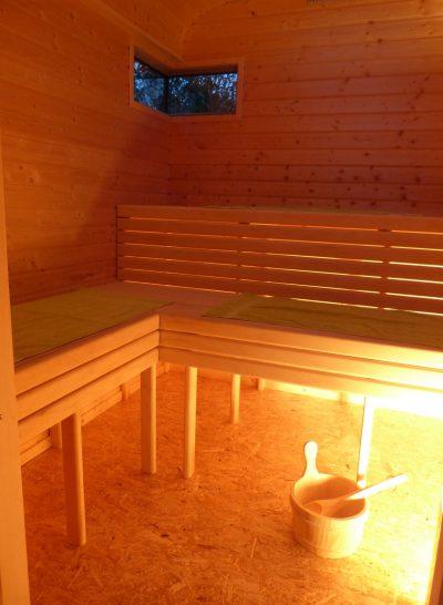 jan stölken gmbh - Saunawagen (7)