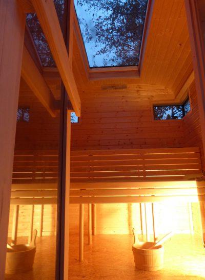 jan stölken gmbh - Saunawagen (8)