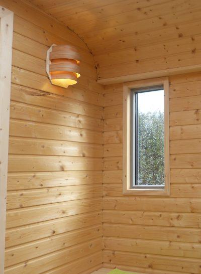 wagen-sauna-cropped-1
