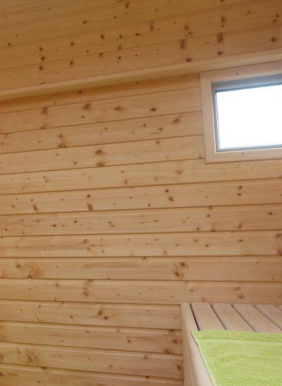 wagen-sauna-cropped-2