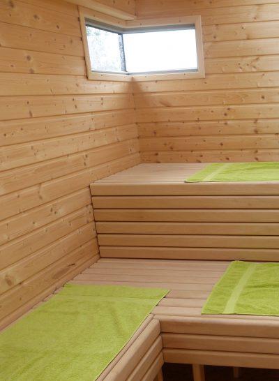 wagen-sauna-cropped-3