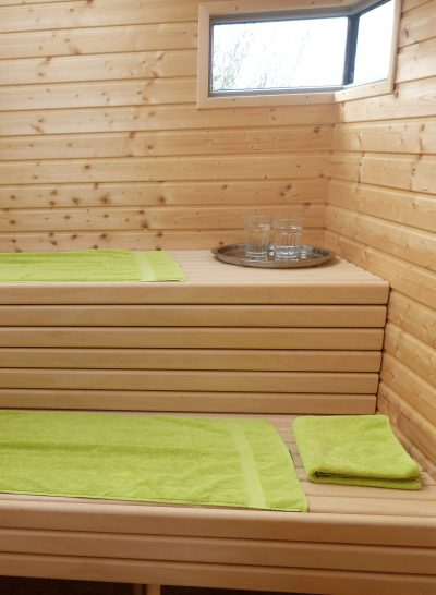 wagen-sauna-cropped-4